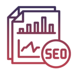 monthly seo and digital marketing services