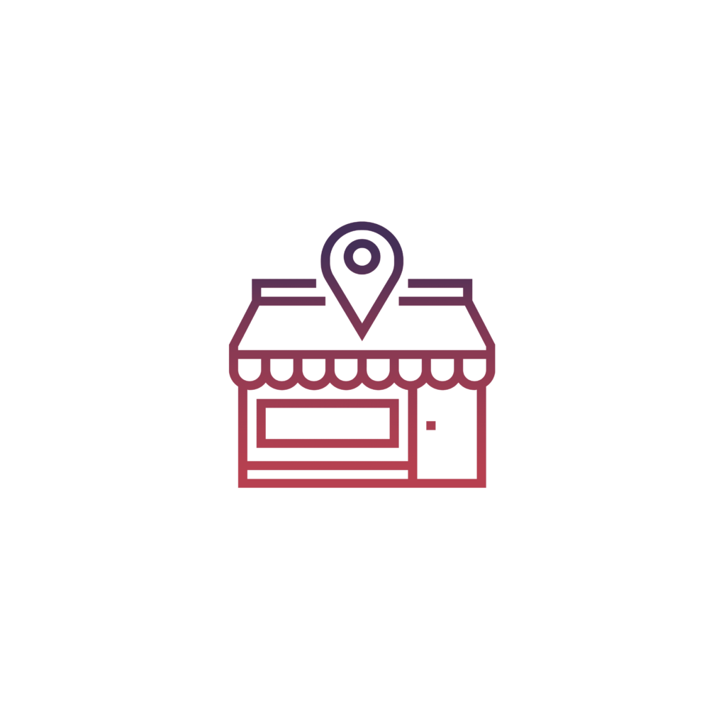 local seo & gmb optimization