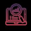 on-page seo optimization